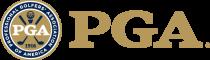 PGA_P